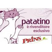 Prins Dry dog Food