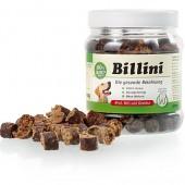 Anibio Billini Snack...