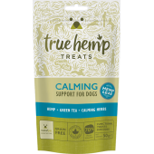 True Hemp™  Dental Stick...