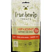 True Hemp™  TREATS • HIP &...
