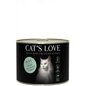 copy of Cat's Love al...