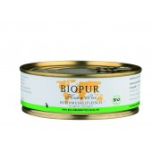 copy of Biopur Chicken Rice...