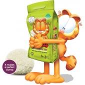 copy of Amì Cat Vegetable...