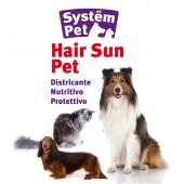 copy of System Pet Syspet...