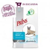 Prins Resist Calm Cat 5 kg