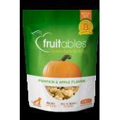 FRUITABLES Buča& jabolka