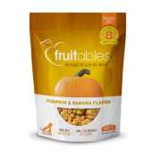 FRUITABLES Buča & Banane