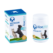 AloePlus Artricur Pet...