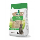 V.E.G. Veggie Ethical...