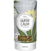 Dog's Love Tisana Super...