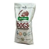 Amì Dog Vegan Food 12.5 kg