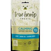 True Hemp™  Calming Snack...
