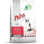 copy of PRINS STRUVITE 1.5 KG