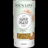 DOG'S LOVE SUPER DIGEST