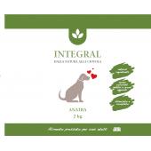 INTEGRAL PATKA 500 grG DOG