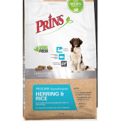 Prins ProCare Herring &...