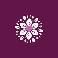 Solna Svetilka